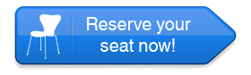 reserve-a-seat-button2